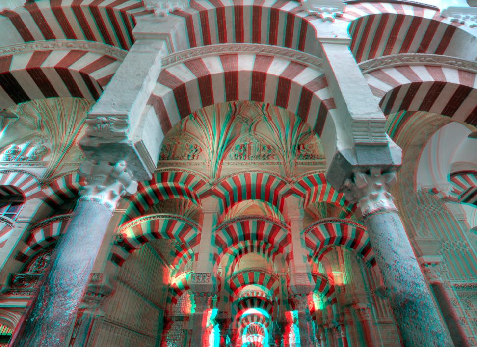Mezquita de Córdoba-04
