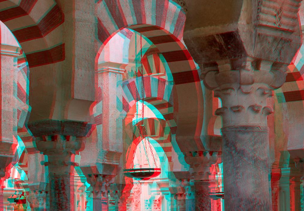 Mezquita de Córdoba-05