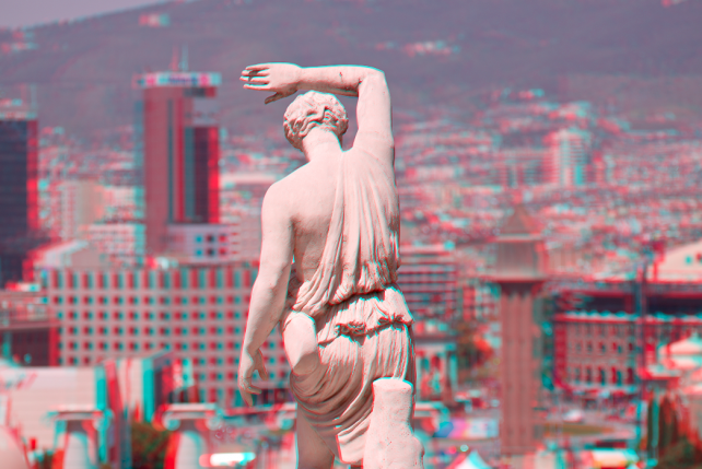 Montjuïc-07